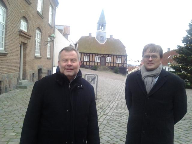 Aarhus 2012-12-04 12.33.56