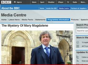 BBC Melvin