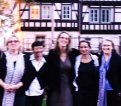 Erfurt Group Photo 2 (2)