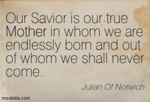 Quotation-Julian-Of-Norwich-mother-Meetville-Quotes-141689