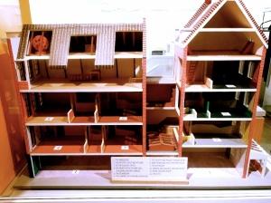 Anne_Frank_House_Model