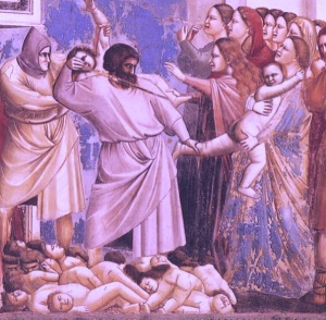 Giotto the-massacre-of-the-innocents_Fotor