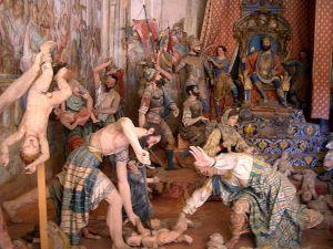 Paracca_Slaughter_Varallo - Wikimedia