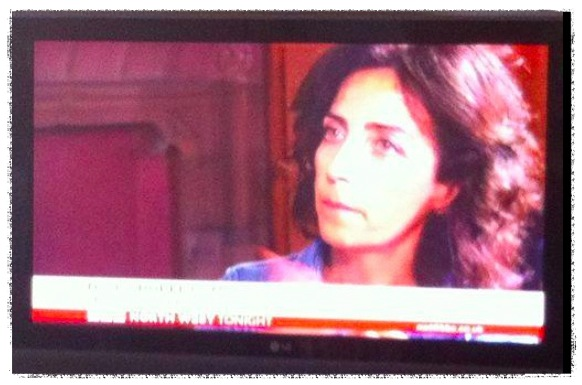 Roberta on BBC_Fotor
