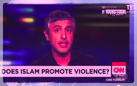 Resa Aslan - Does Islam Promote Violence?Screen Shot 2014-10-03 at 13_Fotor