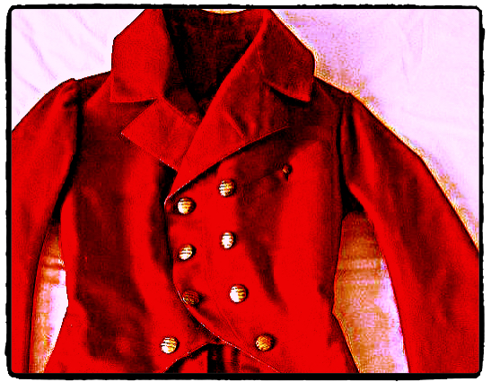 riding-coat-wool-c-1810-trouvais_Fotor 2