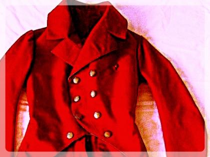 riding-coat-wool-c-1810-trouvais_haze